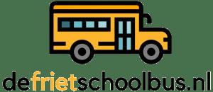defrietschoolbus.nl | verhuur friet(foodtrucks) | contact Nederland