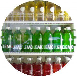 defrieschoolbus.nl | verhuur friet(foodtrucks) | Nederland | biologische lemonaid drankjes